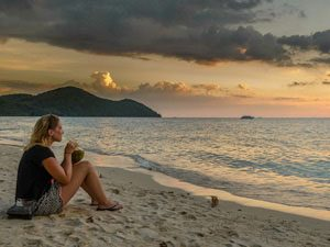 strand-reis-thailand-compleet