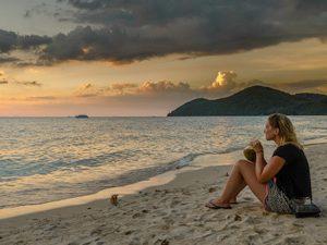 KoSamet-Thailand-strand