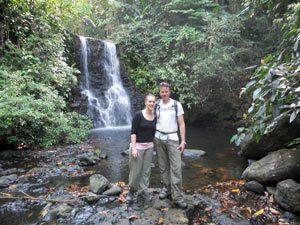 trekking-thailand