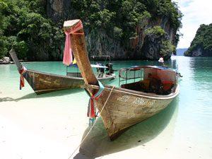 Phnga-bai-zuid-thailand-rondreis