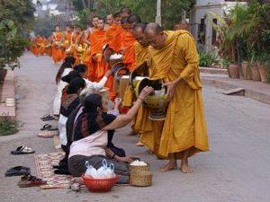 monnik-chiang-mai-thailand