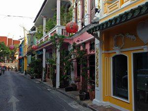 Phuket-rondreis-zuid-thailand