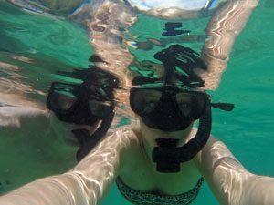 Ko-hai-snorkelen-zuid-thailand