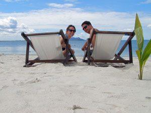 strand-zuid-thailand