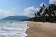 Rondreis 5: Eigenwijs door Thailand