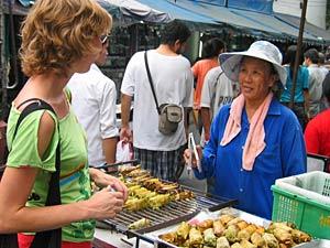 thailand-markt