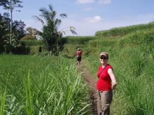 Blog Thailand zwanger op reis