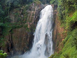 waterval-vakantie-thailand