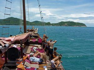 zeilcruise-eilanden-rondreis-thailand