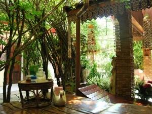 homestay-ayutthaya