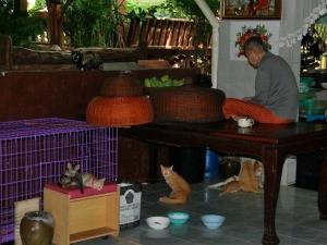 oma-thailand-reisverslag