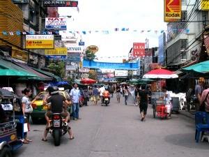 thailand-bangkok-khao-san-road