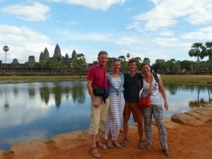 angkor-wat-combineren-thailand