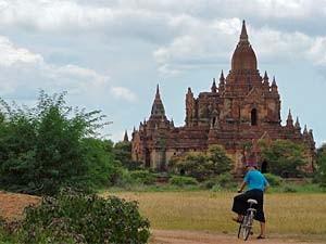 bagan-myanmar-bikingtempels