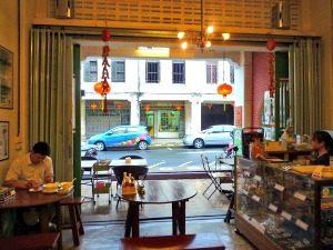 phuket-old-town-koffietentje