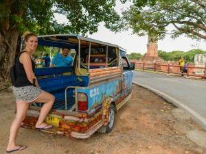 hoogtepunten-ayutthaya-tuktuk