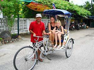 thailand-reis-chiangmai-rik