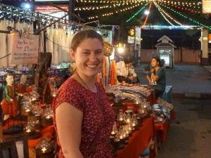 blog-souvenirs-thailand