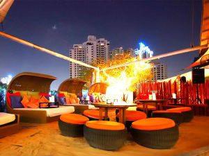 nest-rooftop-bar