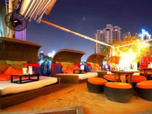 nest-rooftop-bar4