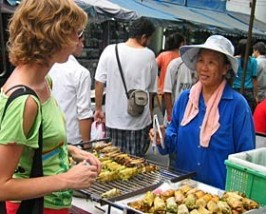 laos kookworkshop