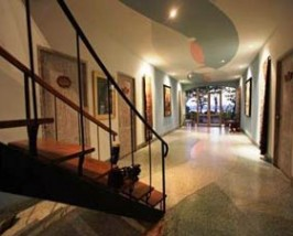 vientiane hotel hal laos