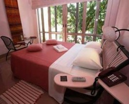 vientiane hotel kamer laos