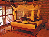 comfort laos