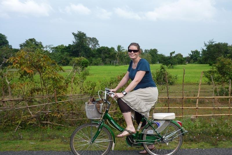 fietsen-laos