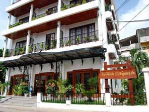 hotelvientiane