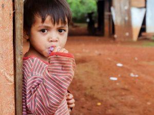 Rondreis Cambodja Mondulkiri - klein