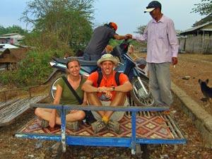 bamboetrein battambang