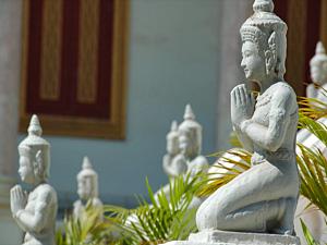 cambodja beelden phnom penh