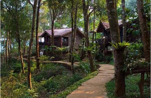 laos cambodja bolovenplateau