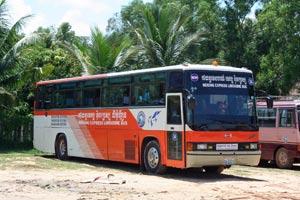 cambodja bus siem reap