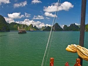 cambodja vietnam reis