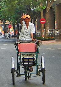 cyclo hcmc