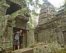 cambodja siem reap