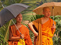 Inspiratie Cambodja