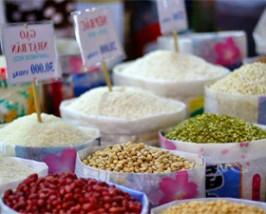 koken vietnam