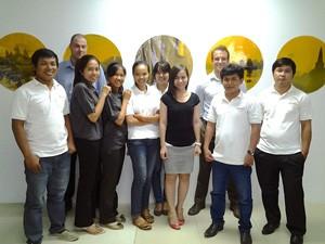 specialist cambodja partner