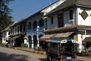 Indrukwekkend Indochina – Laos en Cambodja