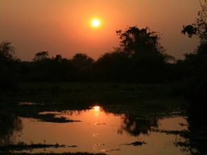 cambodja kampong thom