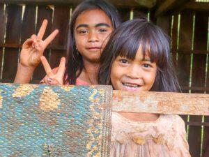 Riksja Cambodja