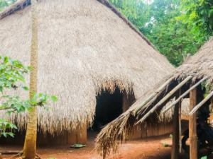 pnong village 300x225