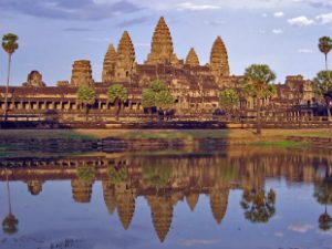 Angkor-Wat-Cambodja 300x225