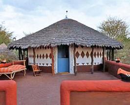 botswana zoutpannen lodge