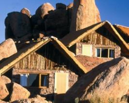 fishrivercanyon hotel namibie