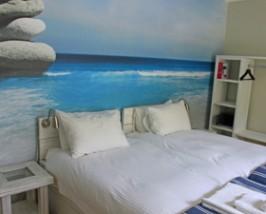 swakopmund comfort bed namibie