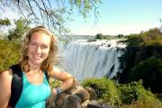 Rondreis 4: Duinen, delta en donderende watervallen